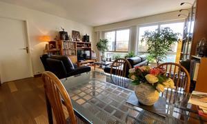 Appartement 3pièces 96m² Paris 16e