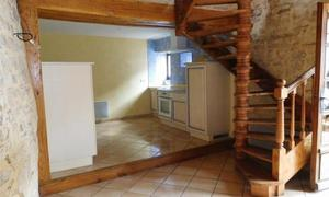 Appartement 3pièces 55m² Salviac
