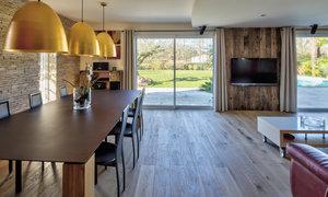 Maison 6pièces 240m² Juigné-sur-Loire