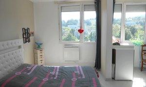 Appartement 4pièces 92m² Firminy