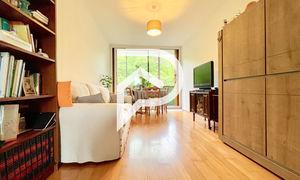 Appartement 3pièces 55m² Fontenay-le-Fleury
