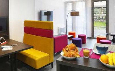 Location Studio Meuble Clermont Ferrand 63000 Studio Meuble A Louer Bien Ici