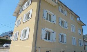 Appartement 3pièces 53m² Marnaz