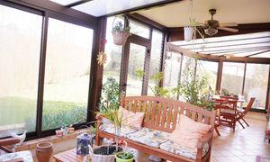 Acheter une maison en Seine-Maritime baefd5b03442