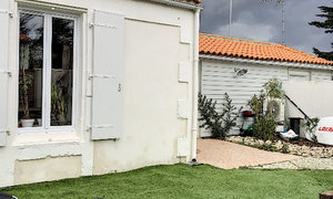 Maison à vendre angoulins 17690 achat maison bienici