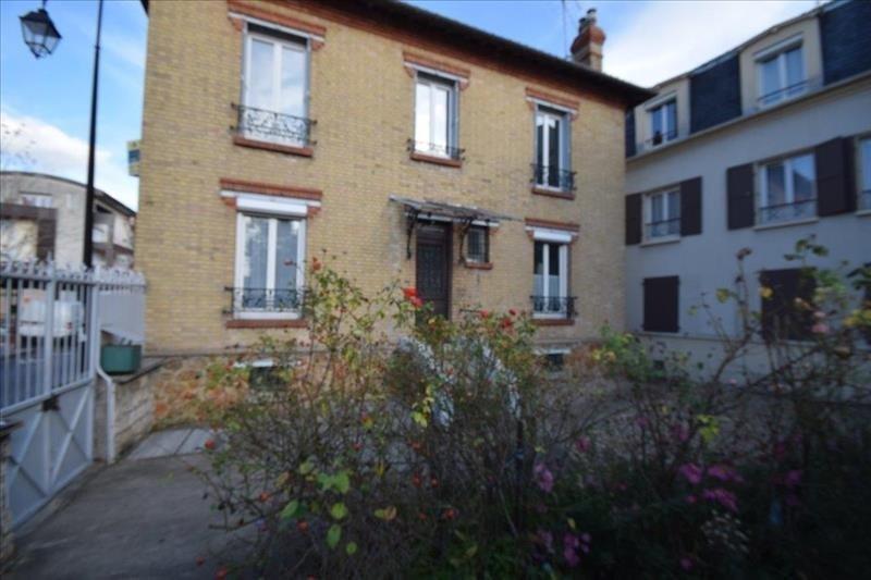 Maison a louer nanterre - 3 pièce(s) - 70 m2 - Surfyn