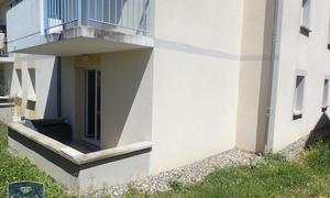 Appartement 3pièces Nailloux