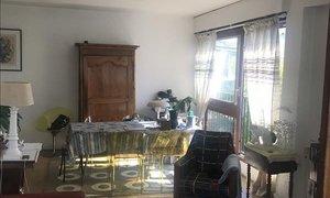 Appartement 4pièces 75m² Le Chesnay