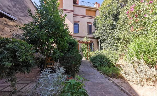 Achat Appartement Pyrénées Orientales 66 Appartement à