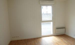 Appartement 1pièce 20m² Blois