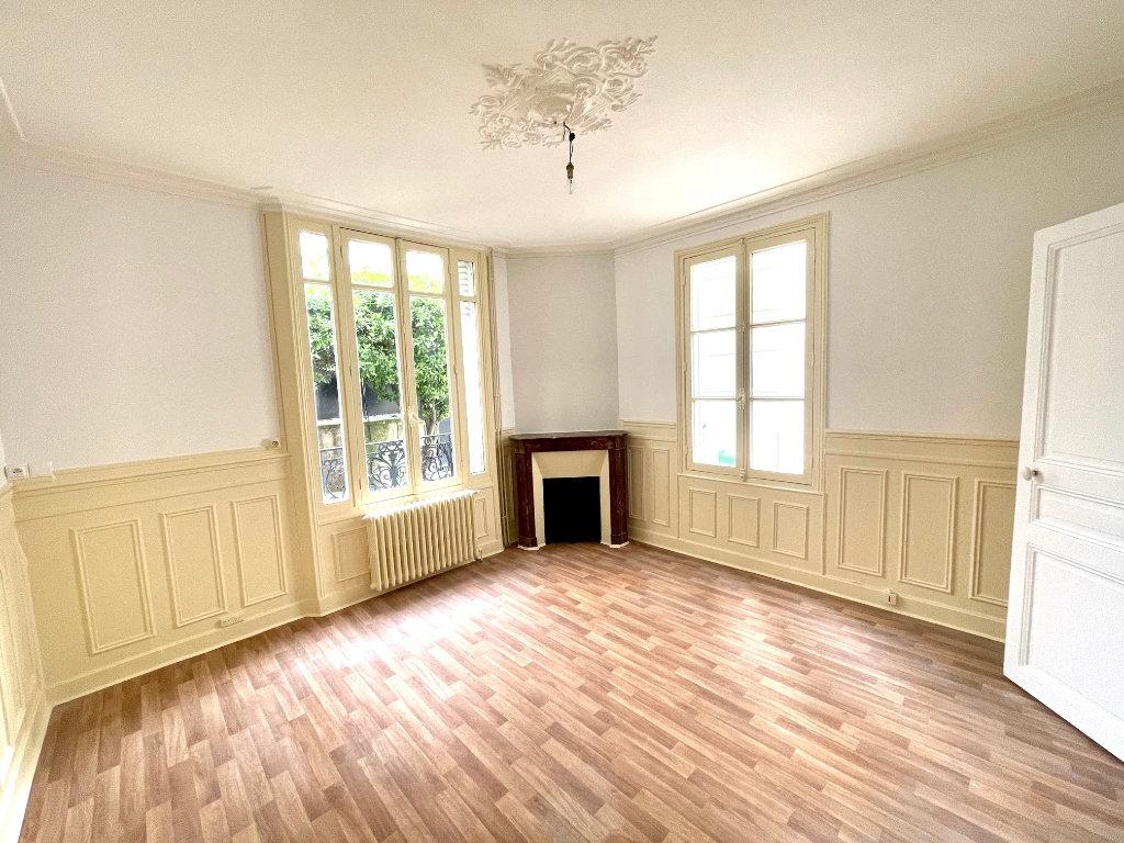 Appartement a louer colombes - 2 pièce(s) - 50 m2 - Surfyn
