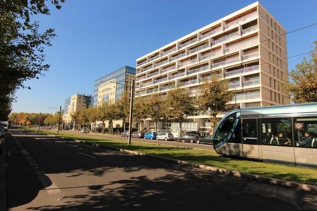 L immobilier bordeaux ornano 33000 annonces for Appartement bordeaux ornano