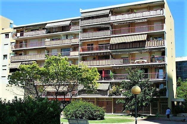 Rte de Grenoble - STD 32m² + terrasse