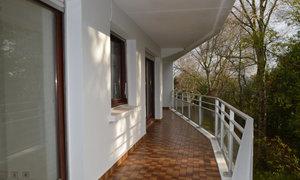 Appartement 4pièces 127m² Biarritz