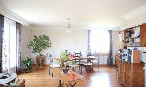 Maison 7pièces 220m² Saint-Hilaire-de-Brethmas