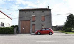 Maison 6pièces 149m² Chenevières
