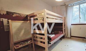 Appartement 3pièces 62m² Dijon