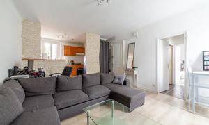 Appartement 3pièces 59m² Saint-Paul-lès-Dax