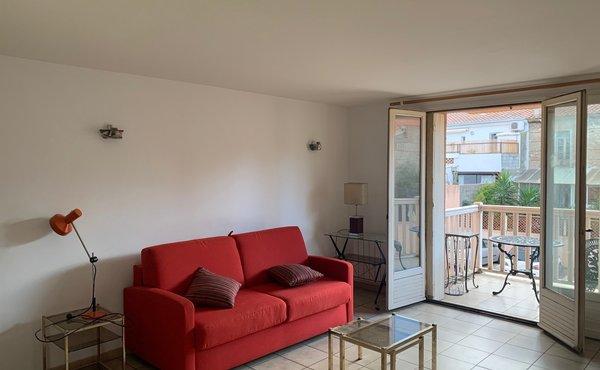 Location Appartement Perpignan Saint Martin 66000 Appartement A Louer Page 2 Bien Ici