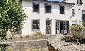 Maison 5pièces 82m² Saint-Léger-du-Malzieu