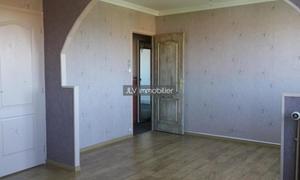 Appartement 3pièces 85m² Saint-Pol-sur-Mer