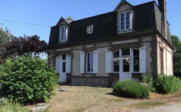 Location Maison Eure 27 Maison A Louer Page 2 Bien Ici