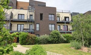 Appartement 2pièces 46m² Ballainvilliers