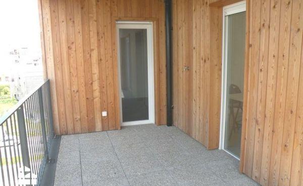Location Appartement Gironde 33 Appartement à Louer