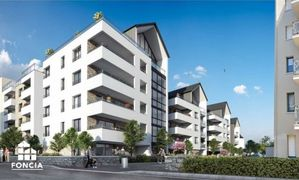 Appartement 3pièces 80m² Dinard