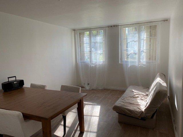 Appartement a louer colombes - 3 pièce(s) - 55.78 m2 - Surfyn