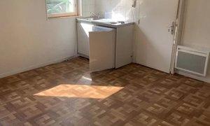 Appartement 1pièce 22m² Rouen