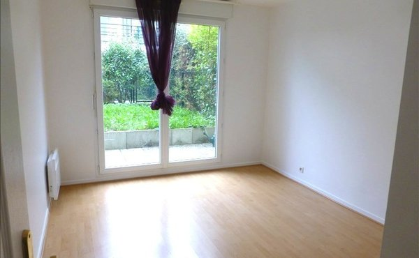 Location Appartement 3 Pieces 69 M Noisy Le Grand 1 097