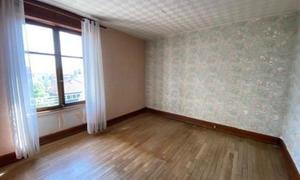 Appartement 4pièces 89m² Belfort