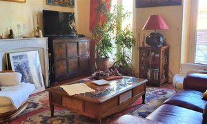 Appartement 3pièces 83m² Toulon