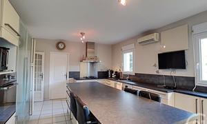 Maison 5pièces 178m² Soulac-sur-Mer