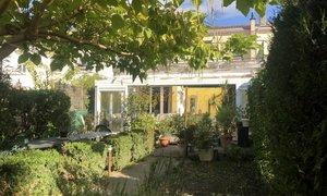 Maison 5 pièces 100 m²Bordeaux 33000 (Bacalan - Bordeaux Maritime) 2088f10f8795