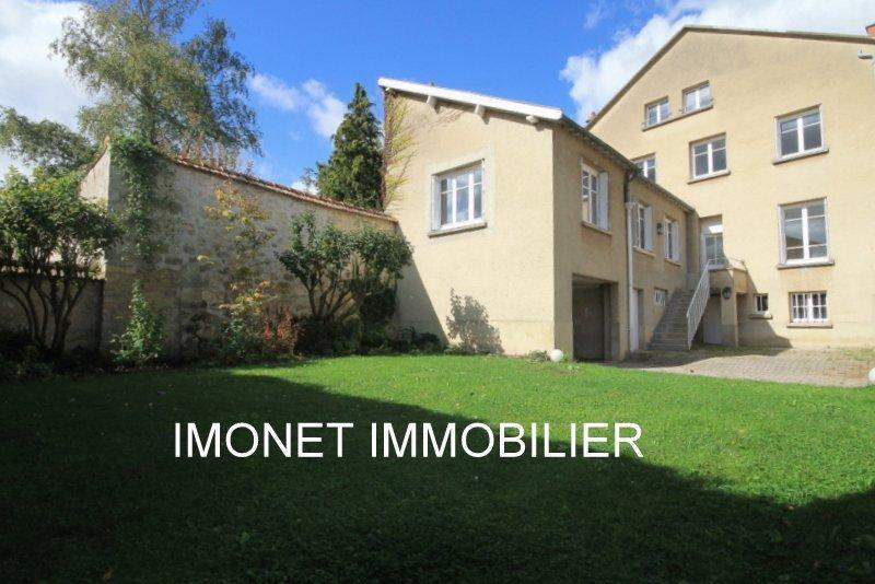 Maison 8pièces 200m² à Tinqueux
