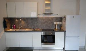 Appartement 2pièces 47m² Vand?uvre-lès-Nancy