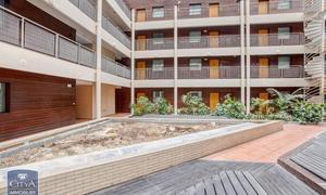 Appartement 3pièces 51m² Lognes
