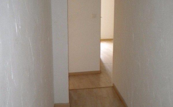 achat appartement 3 pi ces 68 m narbonne 44 000. Black Bedroom Furniture Sets. Home Design Ideas