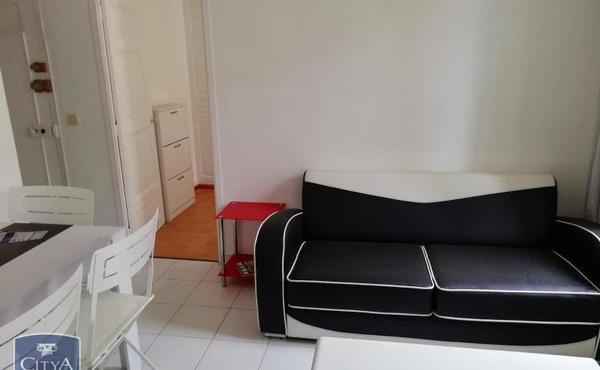 Location Appartement Meuble Toulon 83000 Appartement Meuble A Louer Bien Ici