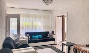 Appartement 4pièces 83m² Vand?uvre-lès-Nancy
