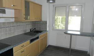 Appartement 4pièces 76m² Delle