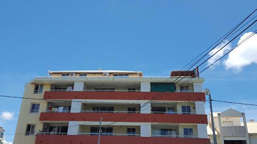 Appartement 1pièce 24m² Sainte-Clotilde