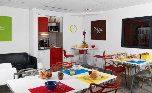 Location Appartement Valence 26000 Appartement à Louer
