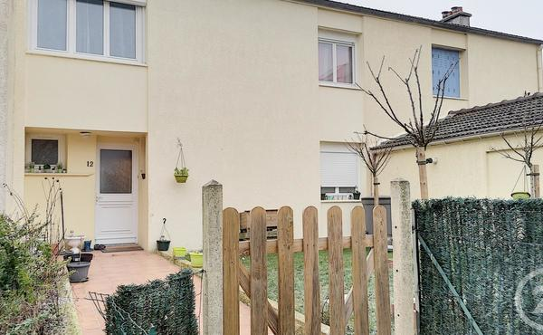 Achat Immobilier Seine Et Marne 77 Page 24 Bienici