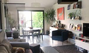 Maison 5pièces 102m² Lisieux