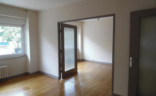 Achat Appartement Strasbourg 67000 Appartement à Vendre