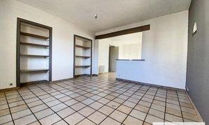 Appartement 4pièces 78m² Pégomas
