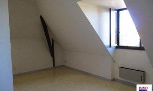 Appartement 2pièces 32m² Montbazens